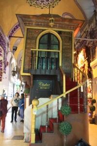 Grand Bazaar (4)