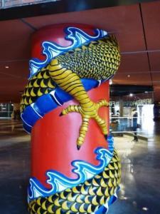 Fat pillar (2)